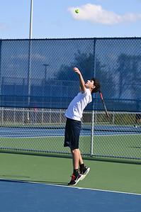 boys_tennis_8427