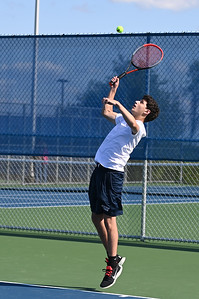 boys_tennis_8428
