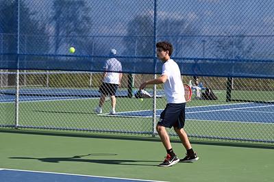 boys_tennis_8482