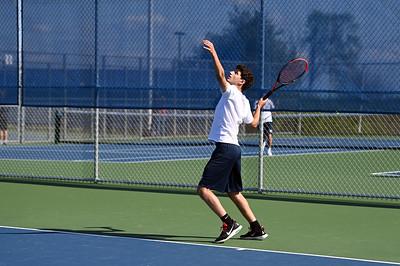 boys_tennis_8500