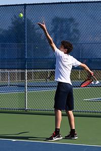 boys_tennis_8453