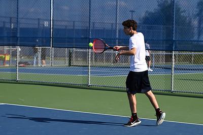 boys_tennis_8489