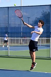 boys_tennis_8442