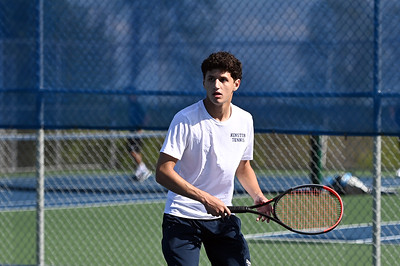 boys_tennis_8474