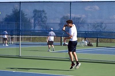 boys_tennis_8484