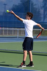 boys_tennis_8423
