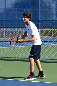 boys_tennis_8434