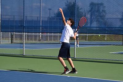 boys_tennis_8499
