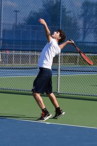 boys_tennis_8426
