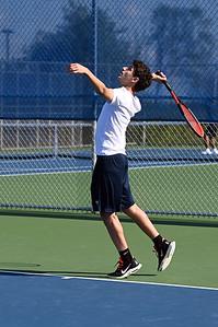 boys_tennis_8454