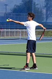 boys_tennis_8437