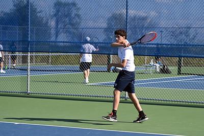 boys_tennis_8486