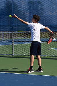 boys_tennis_8452