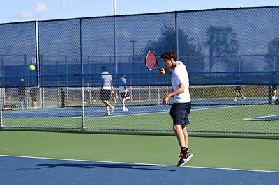 boys_tennis_8468
