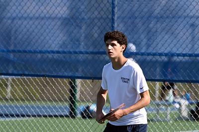 boys_tennis_8480