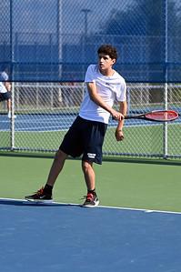 boys_tennis_8445