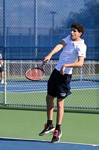 boys_tennis_8443