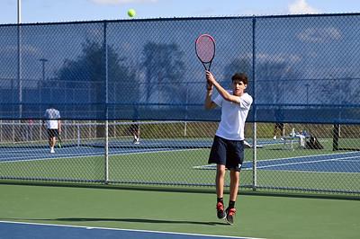 boys_tennis_8476