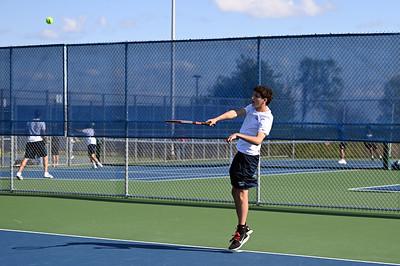 boys_tennis_8457