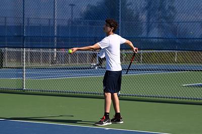 boys_tennis_8496