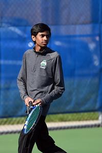 boys_tennis_8419