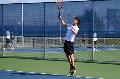 boys_tennis_8503
