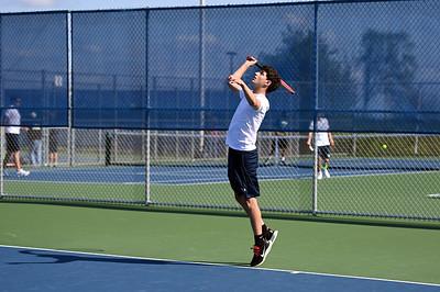 boys_tennis_8502