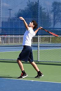 boys_tennis_8438