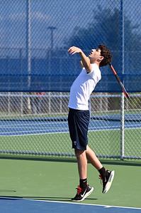 boys_tennis_8440