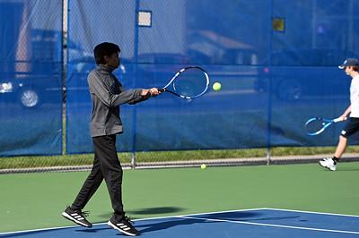 boys_tennis_8463