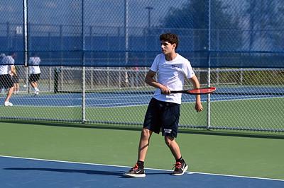 boys_tennis_8462