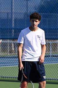 boys_tennis_8448
