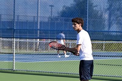 boys_tennis_8488