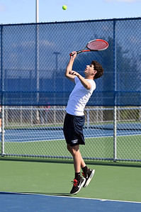 boys_tennis_8441