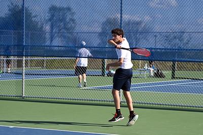 boys_tennis_8485