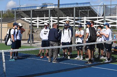 boys_tennis_7376
