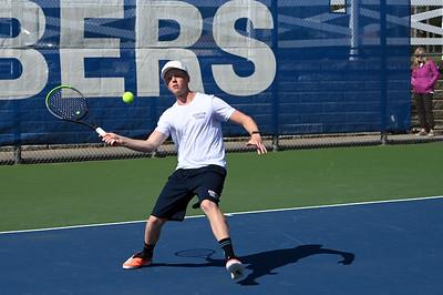 boys_tennis_7486