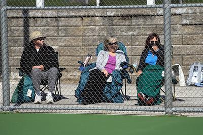 boys_tennis_7455