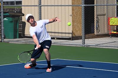 boys_tennis_7470