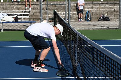 boys_tennis_7395
