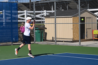 boys_tennis_7422