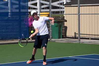 boys_tennis_7436
