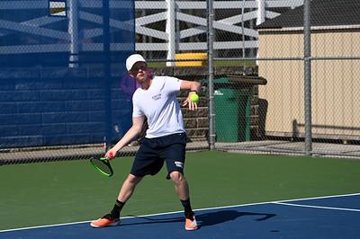 boys_tennis_7435