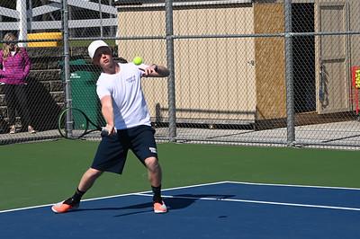 boys_tennis_7418