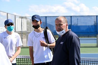 boys_tennis_7387