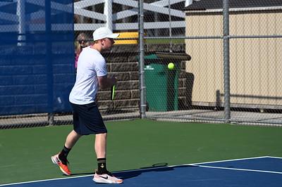boys_tennis_7477