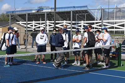 boys_tennis_7381