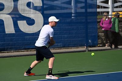boys_tennis_7427