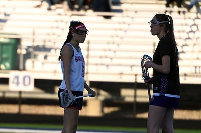 girls_lacrosse_4742