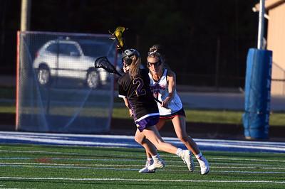 girls_lacrosse_4713